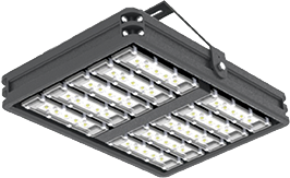Products Redbank Group Medical And Industrial Lighting