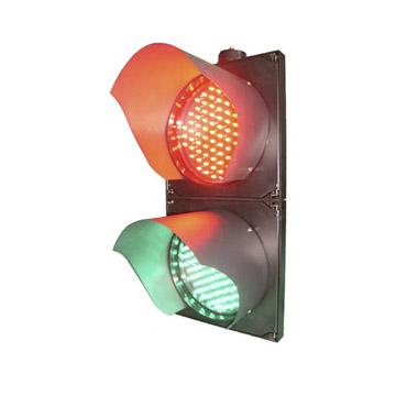 Led Traffic Lights For Sale In Australia Buy Real