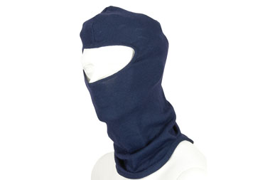 Balaclava Hood Socks