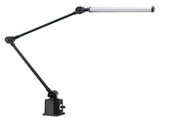 Bench Lamp Ml 360
