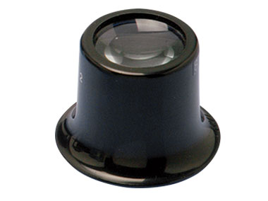 Industrial Magnifiers