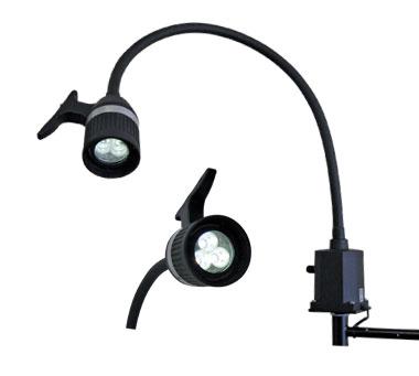 Maggylamp Ml308 Led