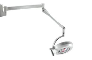 Saturn LED Treatment Lights
