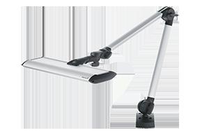 Taneo LED Bench Luminaire