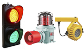 Redbank Group Industrial And Medical Lighting Specialists