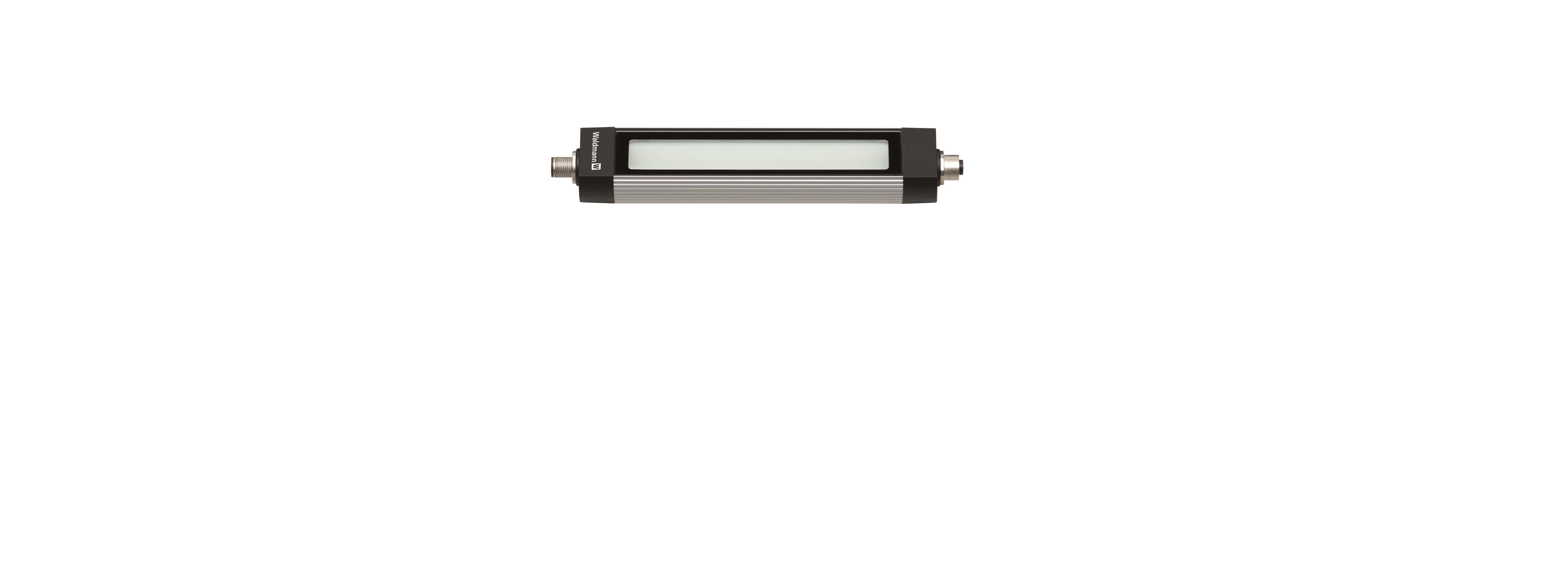 Mach Led Plus Forty Luminaire