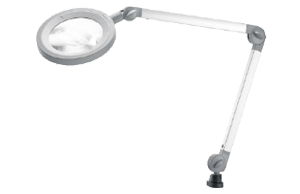 Magnifying Desk Lamps In Australia